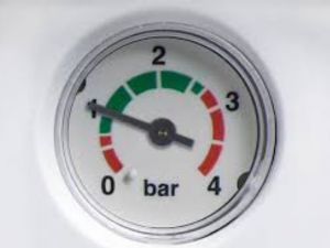 How to Top-up Boiler pressure