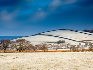Visit Lancashire Covid-19 Visitor Update