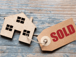 How to Buy House you want: expert tips for First-Time Buyers