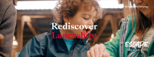 Tractors and Trams – 48 hours in Lancashire